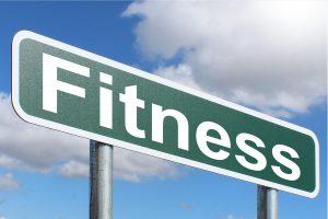 Fitness Products Reviews- #1 Fitness Products Reviews Site