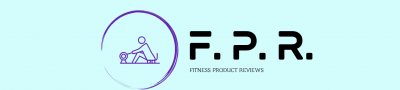 Thorough Fitness Products Reviews | Fitness Products Reviews