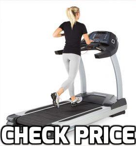 Amazon Treadmills