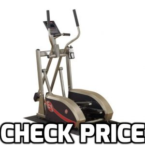 Ellipticals for Sale