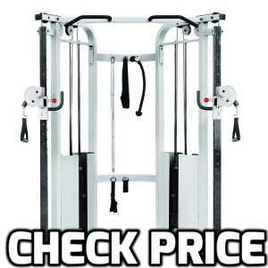 #3 Fitness Products Reviewed Home Gym Equipment