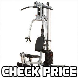 #5 Fitness Products Reviewed Home Gym Equipment