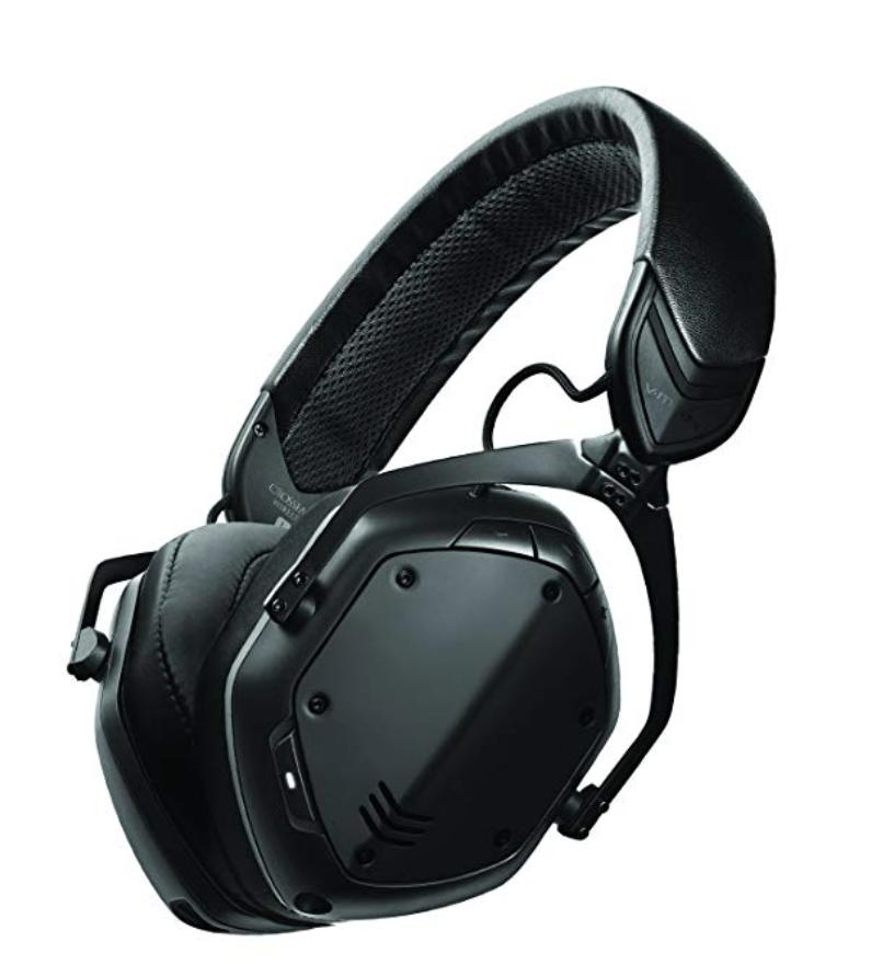 VModa-Crossfade2-Codex-Wireless-Headphones-Fitness