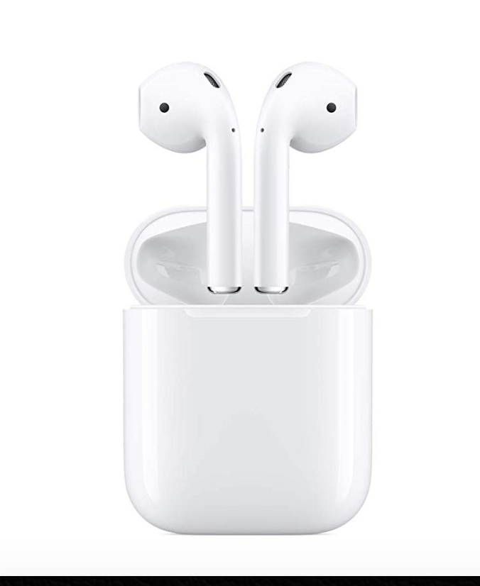 Apple-Airpods2-Wireless-Headphones