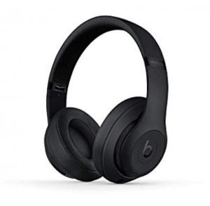 Beats-Studio3-Dre-Wireless-Headphones