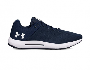 Under-Armour-Mens-MicroG-Running-Shoe