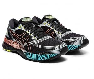 Asics-Gel-Nimbus21-Womens-Running-Shoes
