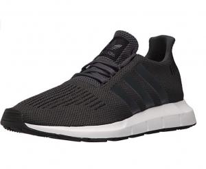 Adidas-Swift-Run-Mens-Running-Shoes