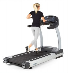 Top Treadmill For Home