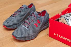 Top Under Armour Running Shoes