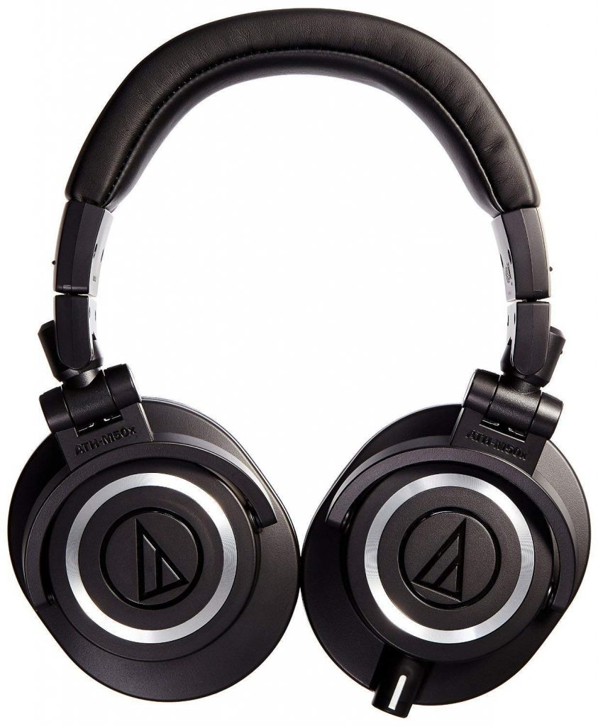 audiotechnica-bluetooth-wireless-headphones-Fitness