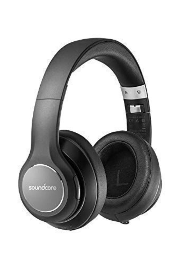 Anker-Soundcore-Vortex-Wireless-Headphones-Fitness