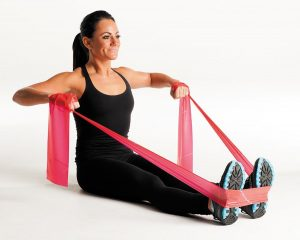 best resistance bands of 2019