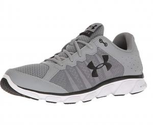 Under-Armour-Micro-G-Assert-6-Running-Shoes