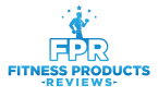 Fitness Products Reviews | Health & Fitness Product Reviews